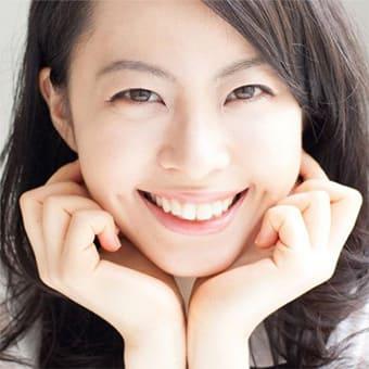 大阪市 阿倍野区 西田辺の歯医者 えがしら歯科 あなたの豊かな人生をサポート 予防プログラム
