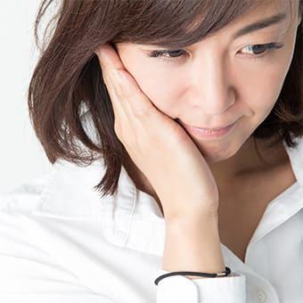 大阪市 阿倍野区 西田辺の歯医者 えがしら歯科 白い歯で、もっと素敵な毎日を! ホワイントニング