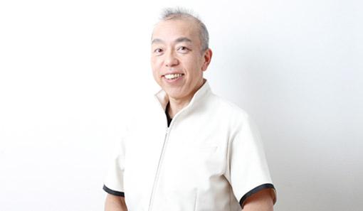大阪市 阿倍野区 西田辺の歯医者 えがしら歯科 院長メッセージ
