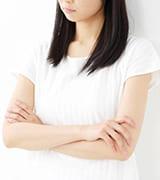 大阪市 阿倍野区 西田辺 えがしら歯科 滅菌対策へのこだわり