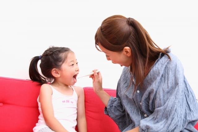 子供の虫歯の知識と治療や予防法とは
