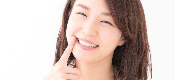 歯科でのセラミック治療について