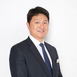 医療法人 優伸会 えがしら歯科 事務スタッフ 原田