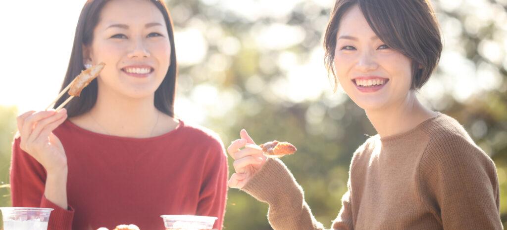 阿倍野区西田辺の歯医者 奥歯インプラント