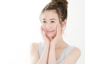 阿倍野区西田辺の歯医者 ボトックス治療