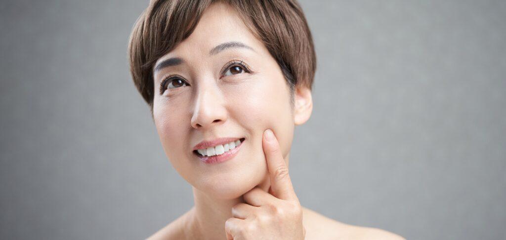 阿倍野区西田辺の歯医者 ヒアルロン酸4