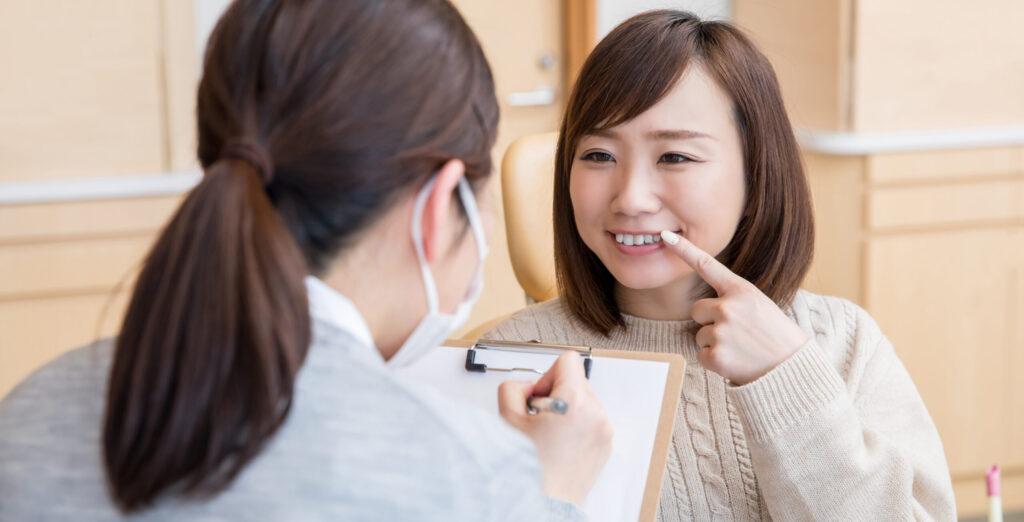 大阪市 阿倍野区 西田辺 矯正 歯科